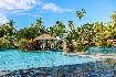 Hotel Melia Bali Villas Novotel Coralia (fotografie 4)
