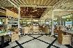 Prama Sanur Beach Hotel Holiday Resort Lombok (fotografie 7)