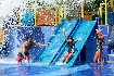 Prama Sanur Beach Hotel Holiday Resort Lombok (fotografie 10)