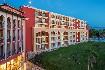 Hotel Festa Via Pontica (fotografie 5)