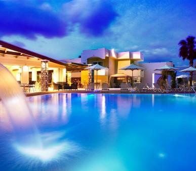 Hotel Venezia Resort