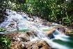 Velký okruh Jamajkou (fotografie 2)
