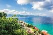 Velký okruh Jamajkou (fotografie 4)