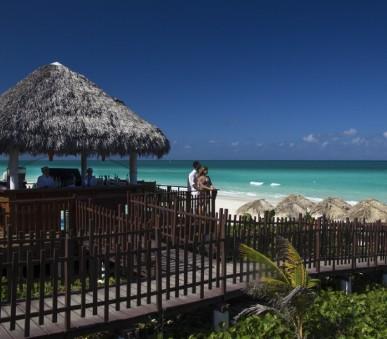 Hotel Be Live Experience Cayo Santa Maria (ex. Golden Tulip Aguas Claras )