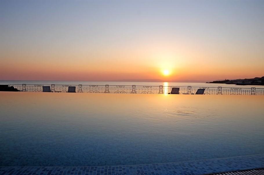 Hotel Royal Bay (fotografie 7)