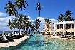 Hotel Zanzibar Bay Resort (fotografie 1)