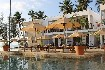 Hotel Zanzibar Bay Resort (fotografie 2)