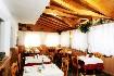 Hotel Gran Zebru (fotografie 10)