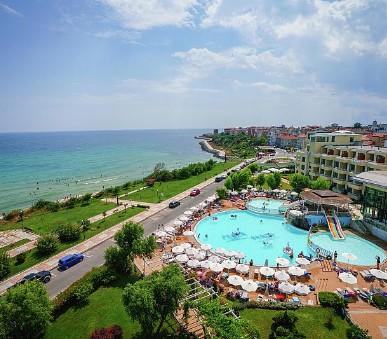 Funtazie Klub Hotel Perla Beach
