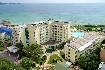 Funtazie Klub Hotel Perla Beach (fotografie 14)