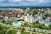 Funtazie Klub Hotel Perla Beach (fotografie 16)