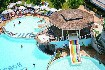 Funtazie Klub Hotel Perla Beach (fotografie 17)