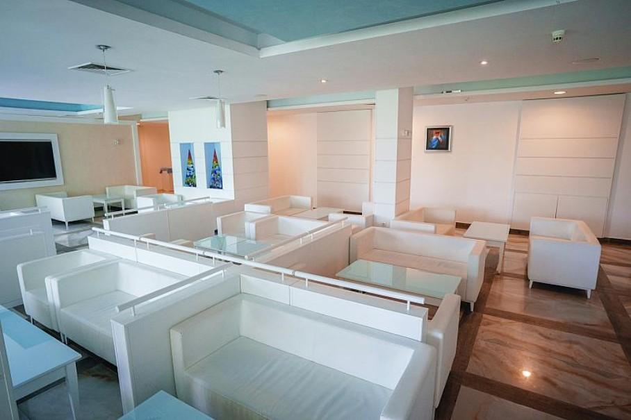 Funtazie Klub Hotel Perla Beach (fotografie 22)
