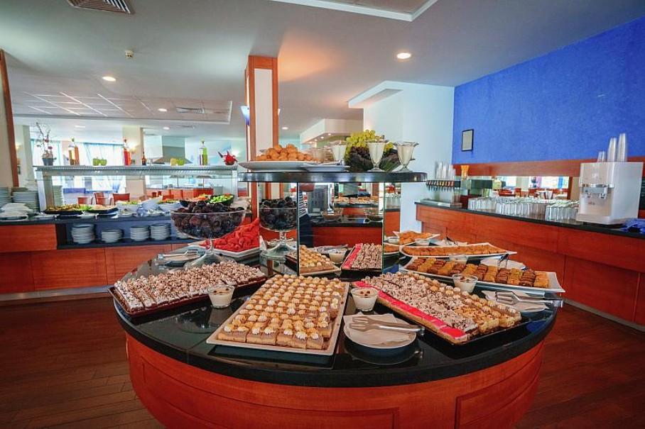 Funtazie Klub Hotel Perla Beach (fotografie 28)
