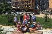 Funtazie Klub Hotel Perla Beach (fotografie 34)