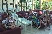 Funtazie Klub Hotel Perla Beach (fotografie 36)