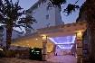 Remi Hotel (fotografie 2)
