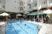 Remi Hotel (fotografie 4)