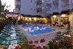 Remi Hotel (fotografie 5)