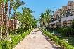 Hotelový komplex Aladdin Beach Resort (fotografie 12)