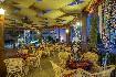 Hotelový komplex Aladdin Beach Resort (fotografie 14)