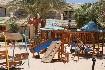 Hotelový komplex Aladdin Beach Resort (fotografie 17)