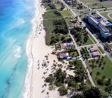 Hotel Marazul (Ex Tropicoco)