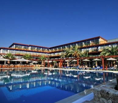 Hotel All Senses Ocean Blue Resort