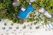 Hotel Kihaa Coral Island Resort (fotografie 5)