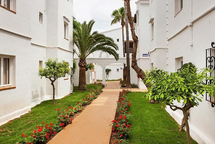 Hotel Globales Bouganvilla (fotografie 14)