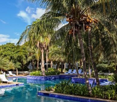 Hotel Floris Suite (hlavní fotografie)