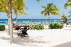 Hotel Lions Dive Beach Resort (fotografie 6)