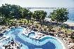 Hotelový komplex Riu Negril (fotografie 16)
