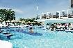 Hotelový komplex Riu Negril (fotografie 22)