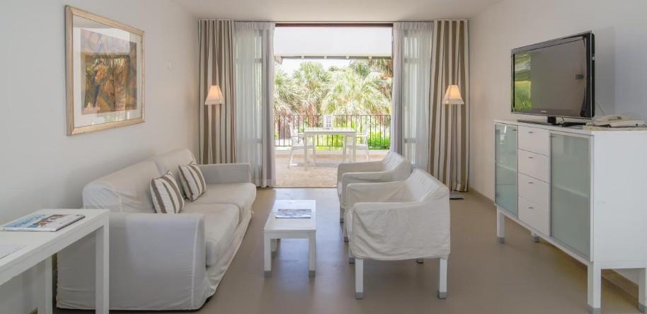 Hotel Floris Suite (fotografie 4)