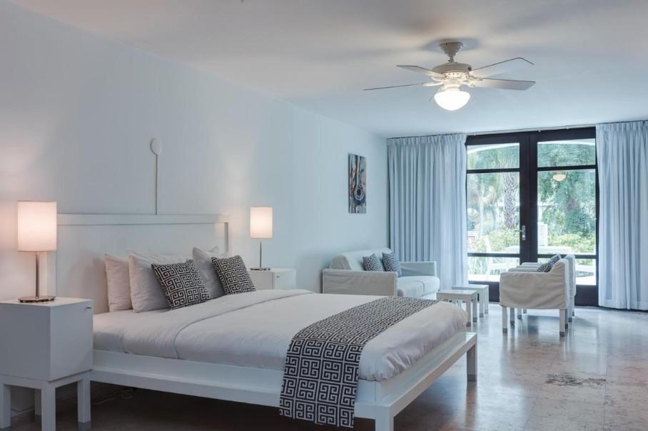 Hotel Floris Suite (fotografie 6)