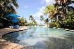 Hotel Hilton Curacao (fotografie 2)