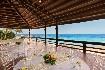 Hotel Hilton Curacao (fotografie 8)