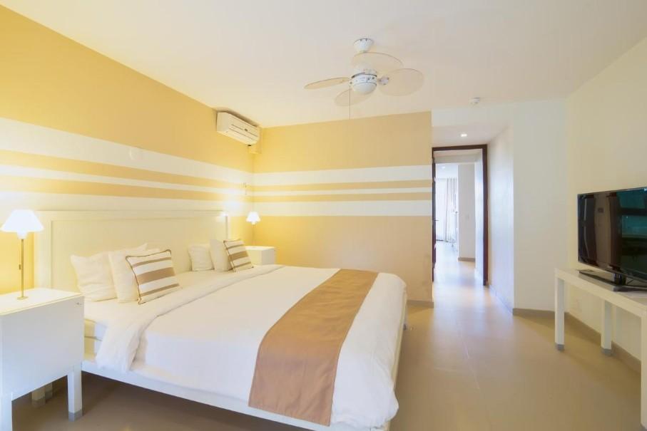 Hotel Floris Suite (fotografie 3)