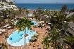 Corallium Beach By Lopesan Hotels (fotografie 1)