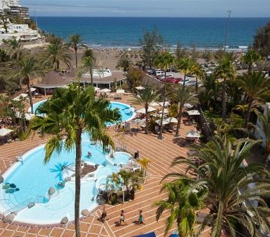 Corallium Beach By Lopesan Hotels (hlavní fotografie)