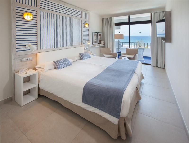 Corallium Beach By Lopesan Hotels (fotografie 5)