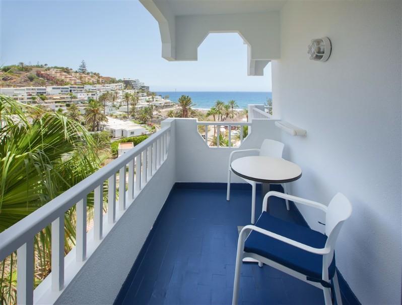 Corallium Beach By Lopesan Hotels (fotografie 39)