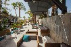 Corallium Beach By Lopesan Hotels (fotografie 41)