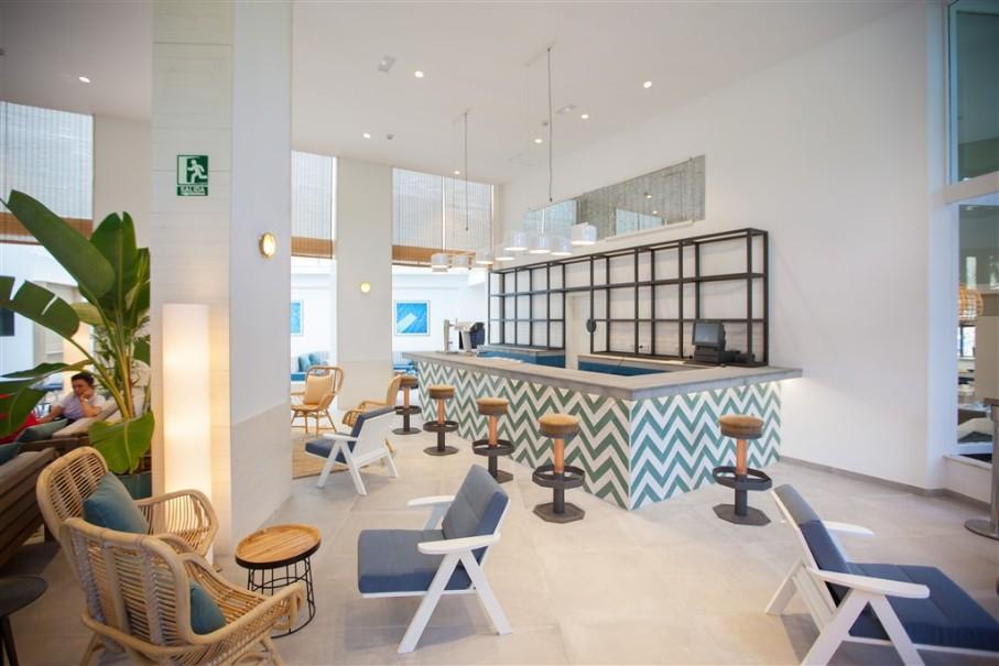 Corallium Beach By Lopesan Hotels (fotografie 42)