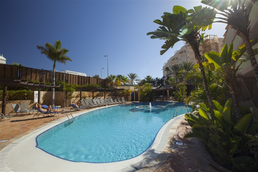 Corallium Dunamar By Lopesan Hotels (fotografie 116)