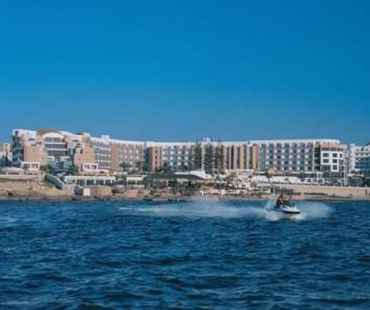 Hotel Dolmen Resort & Spa (fotografie 3)