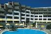 Hotel Dolmen Resort & Spa (fotografie 20)