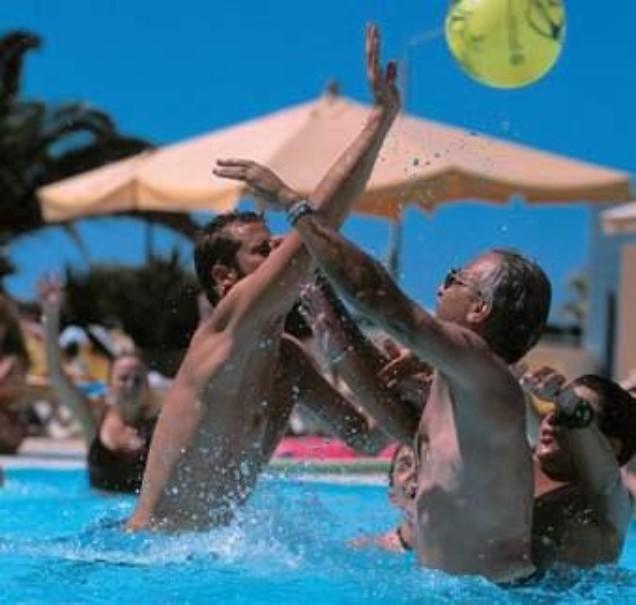 Hotel Dolmen Resort & Spa (fotografie 24)