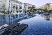 Hotel Royalton White Sands (fotografie 13)